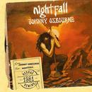 Nightfall thumbnail