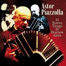 El Nuevo Tango De Buenos Aires thumbnail