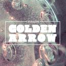 Golden Arrow (Single) thumbnail