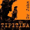 Tipitina thumbnail