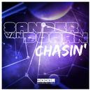 Chasin' (Single) thumbnail