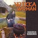 Wikka Woman thumbnail
