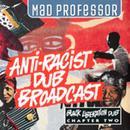 Anti-Racist Dub Broadcast: Black Liberation Dub, Chapter 2 thumbnail