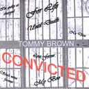 Convicted thumbnail