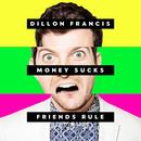 Money Sucks, Friends Rule (Bonus Track) thumbnail