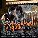 Dancehall Again thumbnail