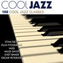 Cool Jazz thumbnail