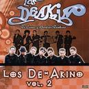 Los Deakino (Vol. 2) thumbnail