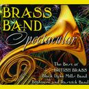 Brass Band Spectacular thumbnail