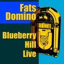 Blueberry Hill Live thumbnail