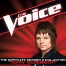 The Complete Season 3 Collection (The Voice Performance) thumbnail