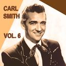 Carl Smith, Vol. 6 thumbnail