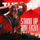 Stand Up And Fight thumbnail