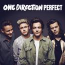 Perfect - EP thumbnail