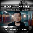 Qué Tanto Es Tantito (Single) thumbnail