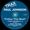 Follow This Beat thumbnail