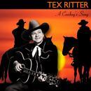 A Cowboy's Song thumbnail