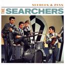 Needles & Pins thumbnail