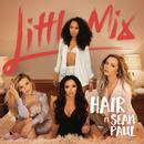 Hair (Wideboys Remix) (Single) thumbnail