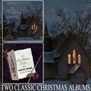Sing The Songs Of Christmas / A Merry Christmas To You thumbnail