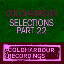Coldharbour Selections Part 22 thumbnail