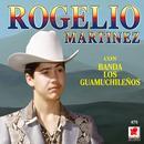 Rogelio Martinez Con Tambora thumbnail