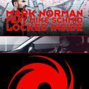 Locked Inside thumbnail