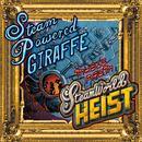 Music from SteamWorld Heist thumbnail