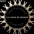 The Book of Rounds thumbnail
