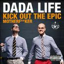 Kick Out The Epic Motherf**ker (Vocal Version) (Single) (Explicit) thumbnail