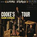 Cooke's Tour thumbnail