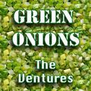 Green Onions thumbnail