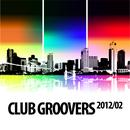 Club Groovers 2012-02 thumbnail