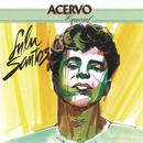 Série Acervo - Lulu Santos thumbnail