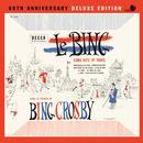 Le Bing: Song Hits Of Paris 60th Anniversary (Deluxe Edition) thumbnail