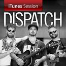iTunes Session thumbnail