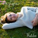 Malibu (Single) thumbnail