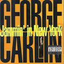 Jammin' In New York (Explicit) thumbnail