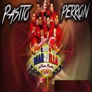 Pasito Perron thumbnail