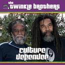 Culture Defender thumbnail