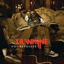Hot Revolver (Explicit) (Single) thumbnail