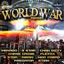 World War Riddim thumbnail