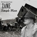 Simple Man thumbnail