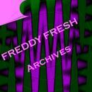 Archives thumbnail