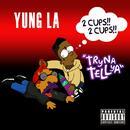 Tryna Tell Ya thumbnail