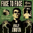 Three Chords and a Half Truth thumbnail