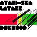 Atari-Ska L'Atakk thumbnail