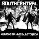 Weapons Of Mass Dubstortion thumbnail