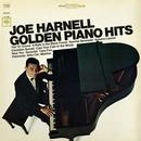 Golden Piano Hits thumbnail