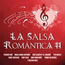 La Salsa Romántica (II) thumbnail